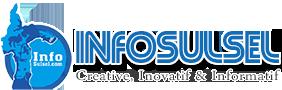 INFOSULSEL.com
